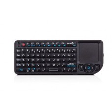 Amiko WLK-100 Universeel Wireless Keyboard Amiko/Xtrend/VU+/Dreambox/CoolStream